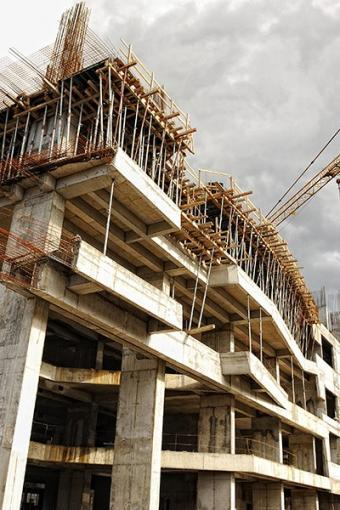 Avocat en droit de la construction à Grenoble