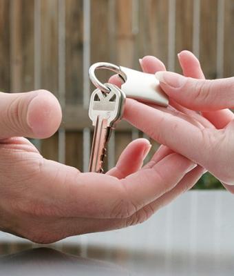 Avocat en droit immobilier à Grenoble