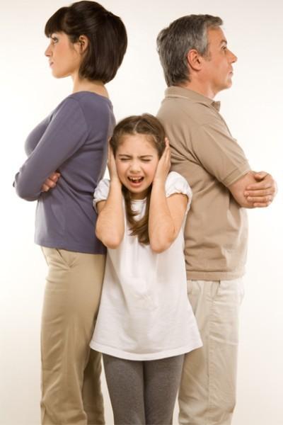 Avocat en droit de la famille à Grenoble